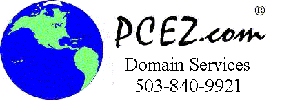 PCs Made Easy, LLC